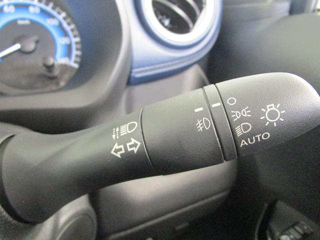 T 4WD/タ-ボハイブリッド/新車時ウルトラグラスコ-ティング施工済/試乗車/禁煙/追従型クルーズコントロール/デジタルルームミラー/全方位カメラ/電動パーキングブレーキ/2DINCD/チタニウムグレー(40枚目)