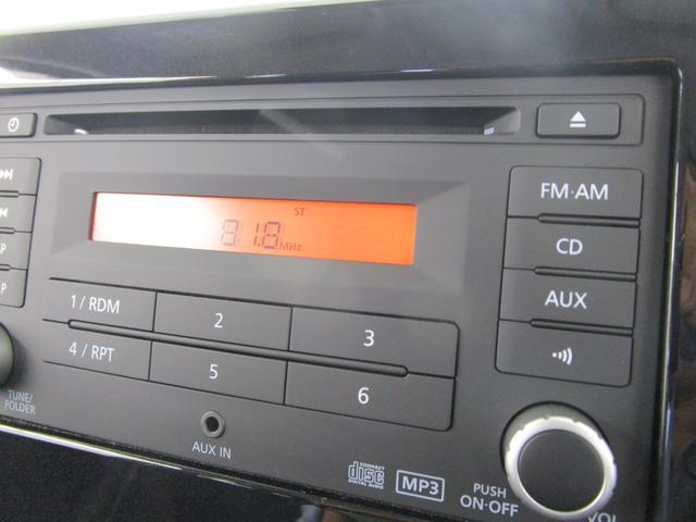 T 4WD/タ-ボハイブリッド/新車時ウルトラグラスコ-ティング施工済/試乗車/禁煙/追従型クルーズコントロール/デジタルルームミラー/全方位カメラ/電動パーキングブレーキ/2DINCD/チタニウムグレー(52枚目)