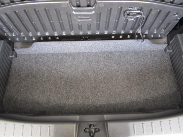 T 4WD/タ-ボハイブリッド/新車時ウルトラグラスコ-ティング施工済/試乗車/禁煙/追従型クルーズコントロール/デジタルルームミラー/全方位カメラ/電動パーキングブレーキ/2DINCD/チタニウムグレー(68枚目)