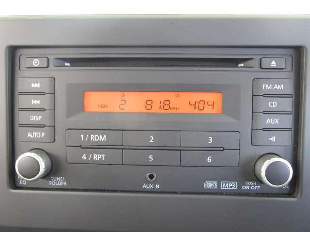 T 4WDタ-ボハイブリッド/社有車UP/禁煙/サポカ-S/前後踏み間違い防止/車線逸脱警報システム/先進ライト/LEDライト&フォグ/シートヒーター/寒冷地仕様/純正CD チューナー/スマートキー2個/(17枚目)
