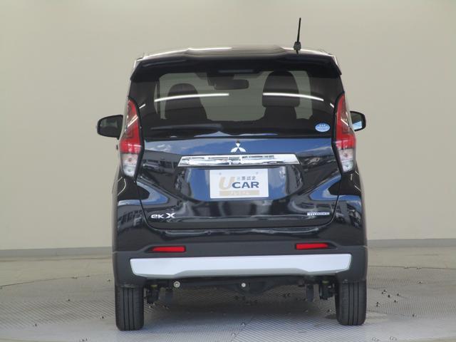 T 4WDタ-ボハイブリッド/社有車UP/禁煙/サポカ-S/前後踏み間違い防止/車線逸脱警報システム/先進ライト/LEDライト&フォグ/シートヒーター/寒冷地仕様/純正CD チューナー/スマートキー2個/(33枚目)