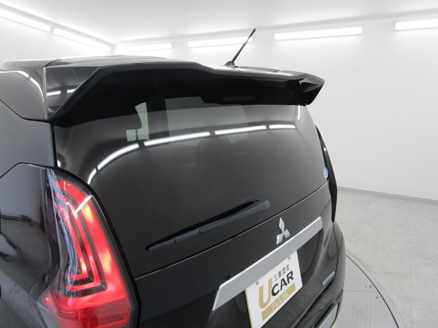 T 4WDタ-ボハイブリッド/社有車UP/禁煙/サポカ-S/前後踏み間違い防止/車線逸脱警報システム/先進ライト/LEDライト&フォグ/シートヒーター/寒冷地仕様/純正CD チューナー/スマートキー2個/(34枚目)