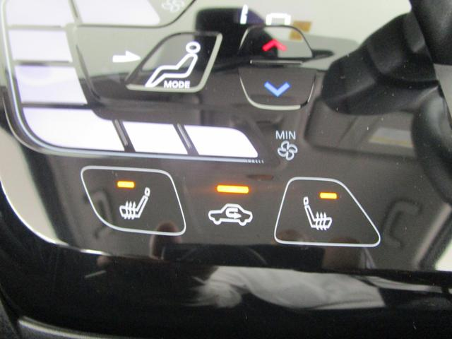 T 4WDタ-ボハイブリッド/社有車UP/禁煙/サポカ-S/前後踏み間違い防止/車線逸脱警報システム/先進ライト/LEDライト&フォグ/シートヒーター/寒冷地仕様/純正CD チューナー/スマートキー2個/(48枚目)