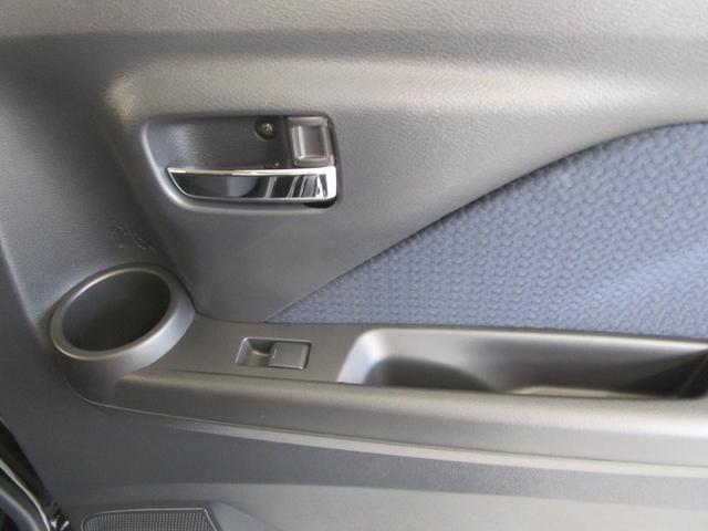 T 4WDタ-ボハイブリッド/社有車UP/禁煙/サポカ-S/前後踏み間違い防止/車線逸脱警報システム/先進ライト/LEDライト&フォグ/シートヒーター/寒冷地仕様/純正CD チューナー/スマートキー2個/(52枚目)