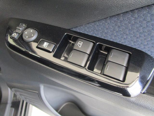 T 4WDタ-ボハイブリッド/社有車UP/禁煙/サポカ-S/前後踏み間違い防止/車線逸脱警報システム/先進ライト/LEDライト&フォグ/シートヒーター/寒冷地仕様/純正CD チューナー/スマートキー2個/(53枚目)
