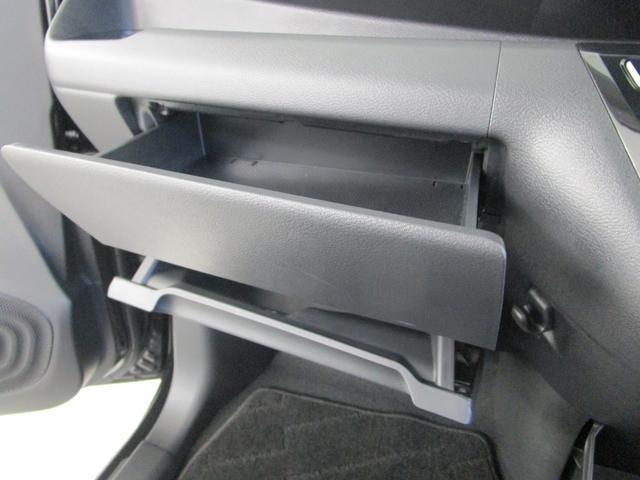 T 4WDタ-ボハイブリッド/社有車UP/禁煙/サポカ-S/前後踏み間違い防止/車線逸脱警報システム/先進ライト/LEDライト&フォグ/シートヒーター/寒冷地仕様/純正CD チューナー/スマートキー2個/(65枚目)