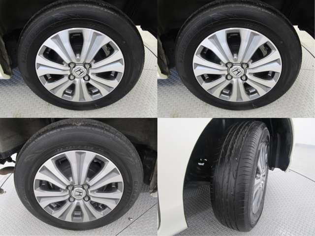 G ジャストセレクション /4WD/両側スライドドア(助手席電動スライドドア)/禁煙車/ウォ-クスル-/5人乗り/オーディオレス/横滑り防止/ABS/車両状態評価4.5点/1年間三菱認定中古車保証/プライバシーガラス/キーレス(12枚目)