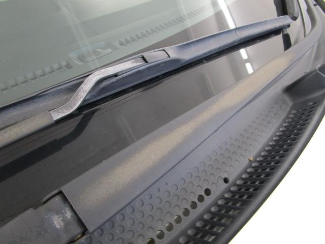 G ジャストセレクション /4WD/両側スライドドア(助手席電動スライドドア)/禁煙車/ウォ-クスル-/5人乗り/オーディオレス/横滑り防止/ABS/車両状態評価4.5点/1年間三菱認定中古車保証/プライバシーガラス/キーレス(24枚目)