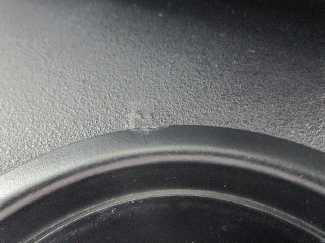 G ジャストセレクション /4WD/両側スライドドア(助手席電動スライドドア)/禁煙車/ウォ-クスル-/5人乗り/オーディオレス/横滑り防止/ABS/車両状態評価4.5点/1年間三菱認定中古車保証/プライバシーガラス/キーレス(28枚目)