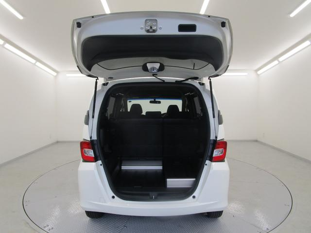 G ジャストセレクション /4WD/両側スライドドア(助手席電動スライドドア)/禁煙車/ウォ-クスル-/5人乗り/オーディオレス/横滑り防止/ABS/車両状態評価4.5点/1年間三菱認定中古車保証/プライバシーガラス/キーレス(37枚目)