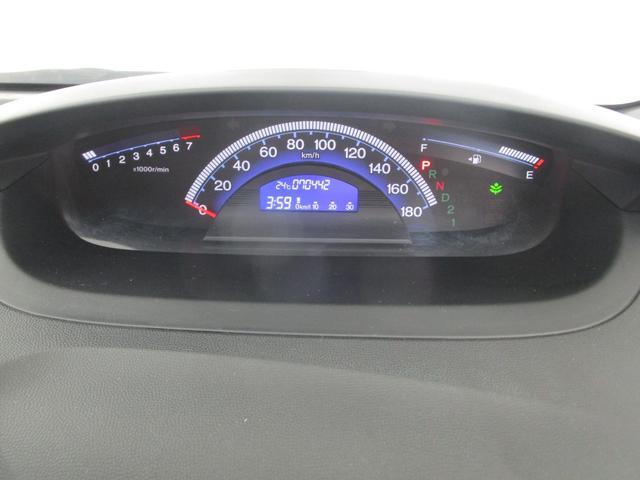 G ジャストセレクション /4WD/両側スライドドア(助手席電動スライドドア)/禁煙車/ウォ-クスル-/5人乗り/オーディオレス/横滑り防止/ABS/車両状態評価4.5点/1年間三菱認定中古車保証/プライバシーガラス/キーレス(42枚目)