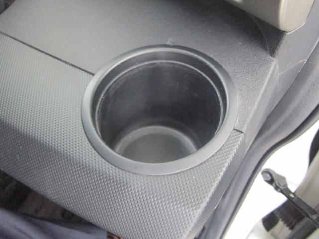 G ジャストセレクション /4WD/両側スライドドア(助手席電動スライドドア)/禁煙車/ウォ-クスル-/5人乗り/オーディオレス/横滑り防止/ABS/車両状態評価4.5点/1年間三菱認定中古車保証/プライバシーガラス/キーレス(47枚目)
