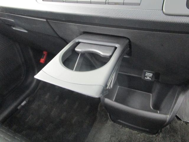 G ジャストセレクション /4WD/両側スライドドア(助手席電動スライドドア)/禁煙車/ウォ-クスル-/5人乗り/オーディオレス/横滑り防止/ABS/車両状態評価4.5点/1年間三菱認定中古車保証/プライバシーガラス/キーレス(48枚目)