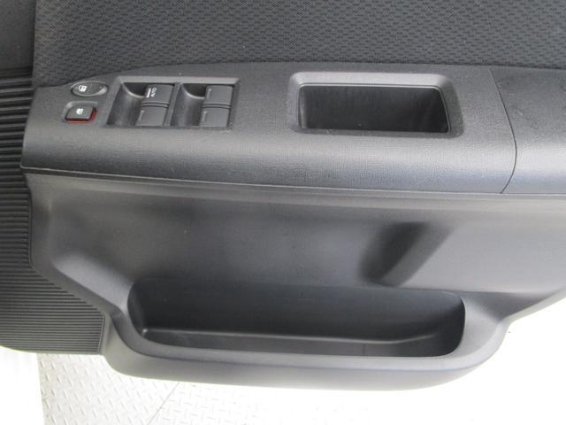 G ジャストセレクション /4WD/両側スライドドア(助手席電動スライドドア)/禁煙車/ウォ-クスル-/5人乗り/オーディオレス/横滑り防止/ABS/車両状態評価4.5点/1年間三菱認定中古車保証/プライバシーガラス/キーレス(49枚目)