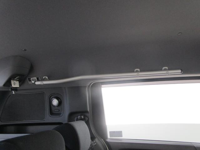 G ジャストセレクション /4WD/両側スライドドア(助手席電動スライドドア)/禁煙車/ウォ-クスル-/5人乗り/オーディオレス/横滑り防止/ABS/車両状態評価4.5点/1年間三菱認定中古車保証/プライバシーガラス/キーレス(53枚目)