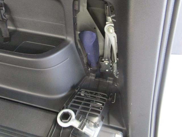 G ジャストセレクション /4WD/両側スライドドア(助手席電動スライドドア)/禁煙車/ウォ-クスル-/5人乗り/オーディオレス/横滑り防止/ABS/車両状態評価4.5点/1年間三菱認定中古車保証/プライバシーガラス/キーレス(62枚目)