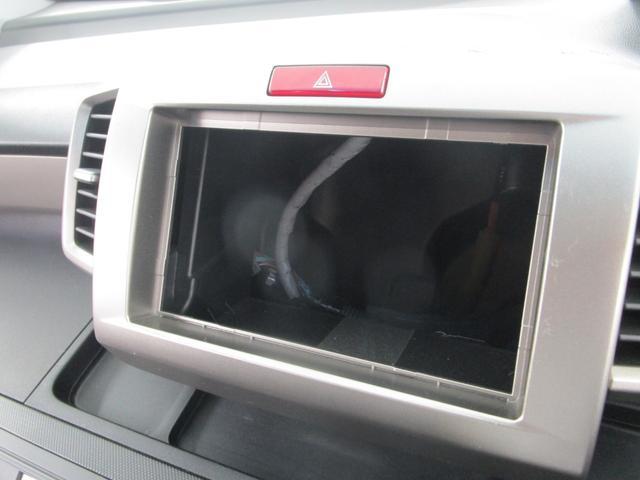 G ジャストセレクション /4WD/両側スライドドア(助手席電動スライドドア)/禁煙車/ウォ-クスル-/5人乗り/オーディオレス/横滑り防止/ABS/車両状態評価4.5点/1年間三菱認定中古車保証/プライバシーガラス/キーレス(63枚目)