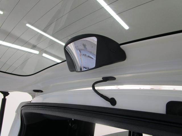 G ジャストセレクション /4WD/両側スライドドア(助手席電動スライドドア)/禁煙車/ウォ-クスル-/5人乗り/オーディオレス/横滑り防止/ABS/車両状態評価4.5点/1年間三菱認定中古車保証/プライバシーガラス/キーレス(64枚目)