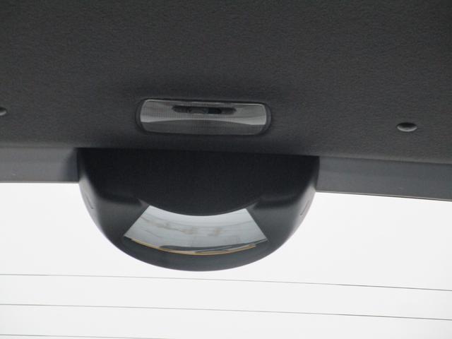 G ジャストセレクション /4WD/両側スライドドア(助手席電動スライドドア)/禁煙車/ウォ-クスル-/5人乗り/オーディオレス/横滑り防止/ABS/車両状態評価4.5点/1年間三菱認定中古車保証/プライバシーガラス/キーレス(66枚目)