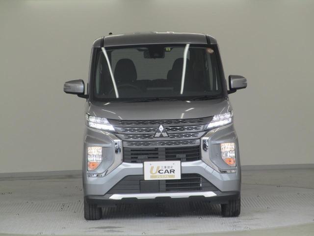 T 4WD/タ-ボハイブリッド/安全運転支援(被害軽減ブレーキ・車線逸脱警報・高速道路同一車線運転支援・先進ライト・アダプティブクルーズコントロール)/両側電動(オートスライドハンズフリー)/届出済未使用(10枚目)