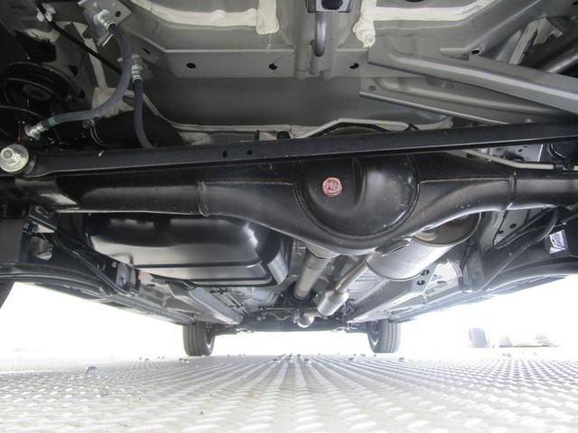 T 4WD/タ-ボハイブリッド/安全運転支援(被害軽減ブレーキ・車線逸脱警報・高速道路同一車線運転支援・先進ライト・アダプティブクルーズコントロール)/両側電動(オートスライドハンズフリー)/届出済未使用(11枚目)