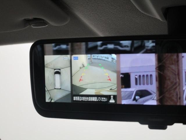T 4WD/タ-ボハイブリッド/安全運転支援(被害軽減ブレーキ・車線逸脱警報・高速道路同一車線運転支援・先進ライト・アダプティブクルーズコントロール)/両側電動(オートスライドハンズフリー)/届出済未使用(12枚目)