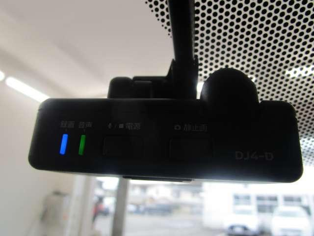 G /試乗車/駆動用バッテリー残存率97.6/ウルトラグラスコ-ティング施工済/純正ナビ/電気温水式ヒーター/後側方車両検知警報システム/アダプティブクルーズコントロール/AC100V1500W電源/禁煙(15枚目)