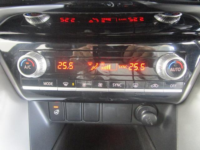 G /試乗車/駆動用バッテリー残存率97.6/ウルトラグラスコ-ティング施工済/純正ナビ/電気温水式ヒーター/後側方車両検知警報システム/アダプティブクルーズコントロール/AC100V1500W電源/禁煙(52枚目)