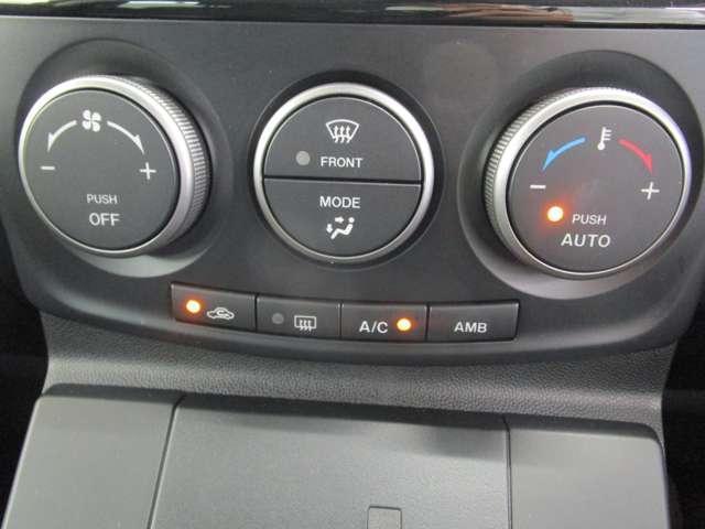 ハイウェイスターG /4WD/2.0Lガソリンエンジン/3列シート7人乗り/禁煙/両側電動スライドドア/パナソニックストラーダSDナビ/バックカメラ/キセノンヘッドライト&フォグランプ/スマートキー/プライバシーガラス(15枚目)