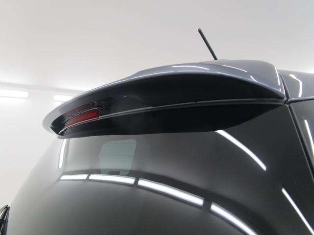 ハイウェイスターG /4WD/2.0Lガソリンエンジン/3列シート7人乗り/禁煙/両側電動スライドドア/パナソニックストラーダSDナビ/バックカメラ/キセノンヘッドライト&フォグランプ/スマートキー/プライバシーガラス(32枚目)