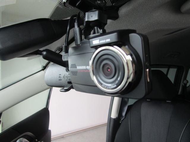 ハイウェイスターG /4WD/2.0Lガソリンエンジン/3列シート7人乗り/禁煙/両側電動スライドドア/パナソニックストラーダSDナビ/バックカメラ/キセノンヘッドライト&フォグランプ/スマートキー/プライバシーガラス(35枚目)