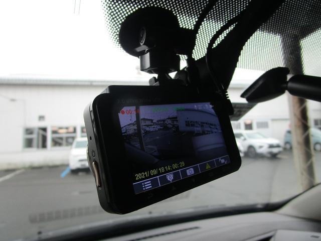 ハイウェイスターG /4WD/2.0Lガソリンエンジン/3列シート7人乗り/禁煙/両側電動スライドドア/パナソニックストラーダSDナビ/バックカメラ/キセノンヘッドライト&フォグランプ/スマートキー/プライバシーガラス(36枚目)