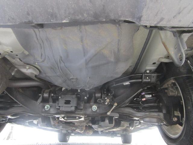 ハイウェイスターG /4WD/2.0Lガソリンエンジン/3列シート7人乗り/禁煙/両側電動スライドドア/パナソニックストラーダSDナビ/バックカメラ/キセノンヘッドライト&フォグランプ/スマートキー/プライバシーガラス(37枚目)
