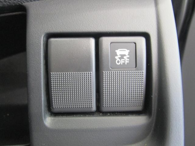 ハイウェイスターG /4WD/2.0Lガソリンエンジン/3列シート7人乗り/禁煙/両側電動スライドドア/パナソニックストラーダSDナビ/バックカメラ/キセノンヘッドライト&フォグランプ/スマートキー/プライバシーガラス(44枚目)