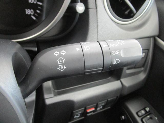 ハイウェイスターG /4WD/2.0Lガソリンエンジン/3列シート7人乗り/禁煙/両側電動スライドドア/パナソニックストラーダSDナビ/バックカメラ/キセノンヘッドライト&フォグランプ/スマートキー/プライバシーガラス(45枚目)