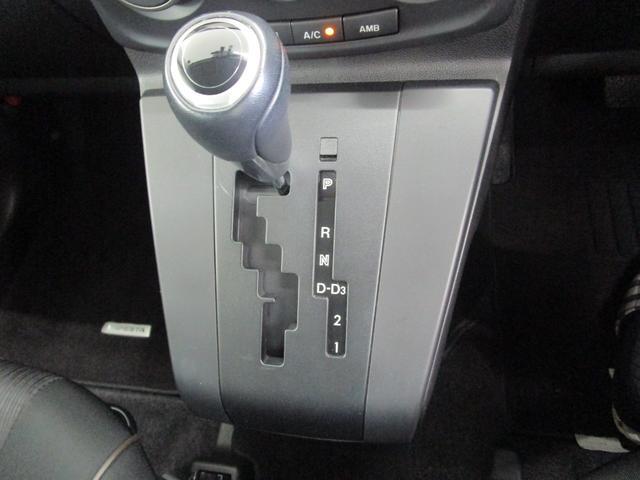 ハイウェイスターG /4WD/2.0Lガソリンエンジン/3列シート7人乗り/禁煙/両側電動スライドドア/パナソニックストラーダSDナビ/バックカメラ/キセノンヘッドライト&フォグランプ/スマートキー/プライバシーガラス(48枚目)