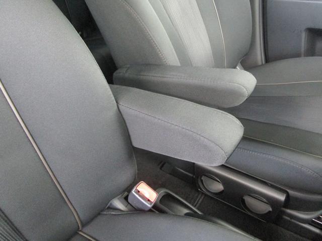 ハイウェイスターG /4WD/2.0Lガソリンエンジン/3列シート7人乗り/禁煙/両側電動スライドドア/パナソニックストラーダSDナビ/バックカメラ/キセノンヘッドライト&フォグランプ/スマートキー/プライバシーガラス(49枚目)