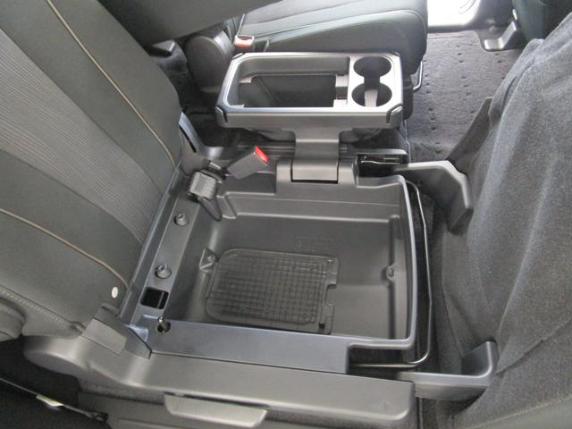 ハイウェイスターG /4WD/2.0Lガソリンエンジン/3列シート7人乗り/禁煙/両側電動スライドドア/パナソニックストラーダSDナビ/バックカメラ/キセノンヘッドライト&フォグランプ/スマートキー/プライバシーガラス(52枚目)
