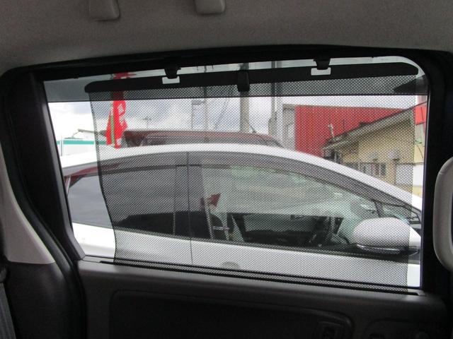 G・ホンダセンシング /2WD/1.5L/3列シート6人乗り/禁煙/SDナビ(パナソニックストラーダ)/バックカメラ/左右両側電動スライドドア/被害軽減ブレーキ/車線逸脱警報/アダプティブクルーズコントロール/ETC車載器(28枚目)