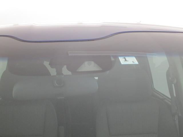 G・ホンダセンシング /2WD/1.5L/3列シート6人乗り/禁煙/SDナビ(パナソニックストラーダ)/バックカメラ/左右両側電動スライドドア/被害軽減ブレーキ/車線逸脱警報/アダプティブクルーズコントロール/ETC車載器(29枚目)
