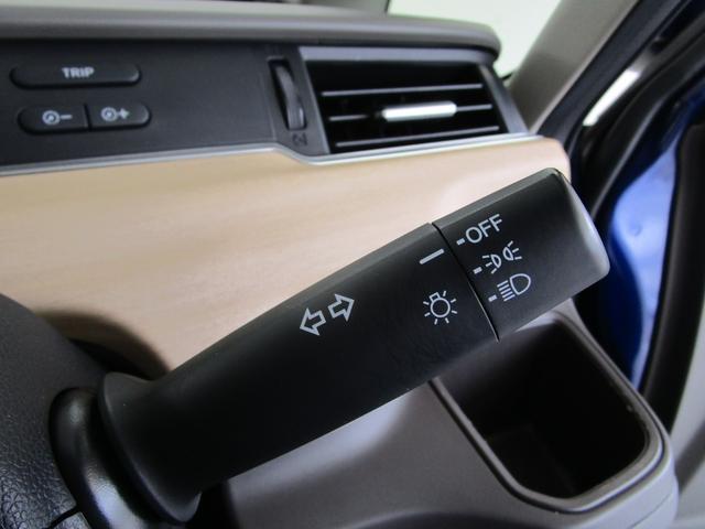 G・ホンダセンシング /2WD/1.5L/3列シート6人乗り/禁煙/SDナビ(パナソニックストラーダ)/バックカメラ/左右両側電動スライドドア/被害軽減ブレーキ/車線逸脱警報/アダプティブクルーズコントロール/ETC車載器(41枚目)