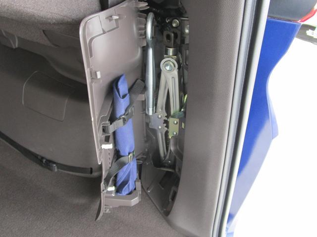 G・ホンダセンシング /2WD/1.5L/3列シート6人乗り/禁煙/SDナビ(パナソニックストラーダ)/バックカメラ/左右両側電動スライドドア/被害軽減ブレーキ/車線逸脱警報/アダプティブクルーズコントロール/ETC車載器(68枚目)