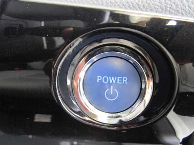 S 歩行者検知機能付き衝突回避支援タイプ/禁煙/純正9型ナビ/バックカメラ/追従型クルーズコントロール/トノカバー/フルオートエアコン/車両状態評価4.5点/LEDヘッドライト&フォグランプ/スマートキー(52枚目)