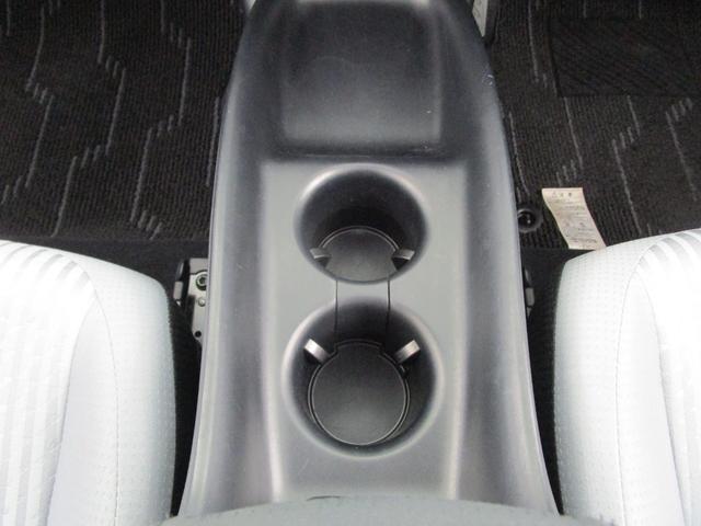 S 歩行者検知機能付き衝突回避支援タイプ/禁煙/純正9型ナビ/バックカメラ/追従型クルーズコントロール/トノカバー/フルオートエアコン/車両状態評価4.5点/LEDヘッドライト&フォグランプ/スマートキー(59枚目)