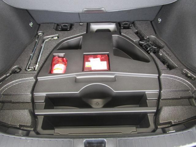 S 歩行者検知機能付き衝突回避支援タイプ/禁煙/純正9型ナビ/バックカメラ/追従型クルーズコントロール/トノカバー/フルオートエアコン/車両状態評価4.5点/LEDヘッドライト&フォグランプ/スマートキー(63枚目)