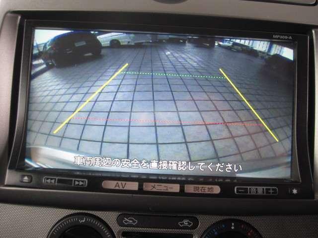 15S FOUR Vリミテッド 4WD ナビTV Bカメラ(14枚目)