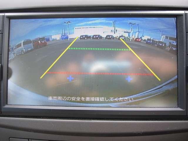 G 禁煙試乗車UP キセノンヘッドランプ 純正メモリーナビ地デジTV バックカメラ 横滑り防止装置 インテリジェントキー 純正16インチアルミホイール オートライト 安心2年保証(内走行無制限)(13枚目)