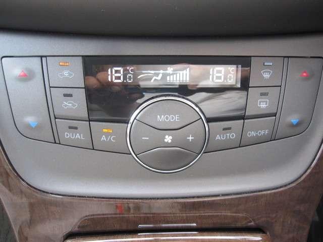 G 禁煙試乗車UP キセノンヘッドランプ 純正メモリーナビ地デジTV バックカメラ 横滑り防止装置 インテリジェントキー 純正16インチアルミホイール オートライト 安心2年保証(内走行無制限)(14枚目)