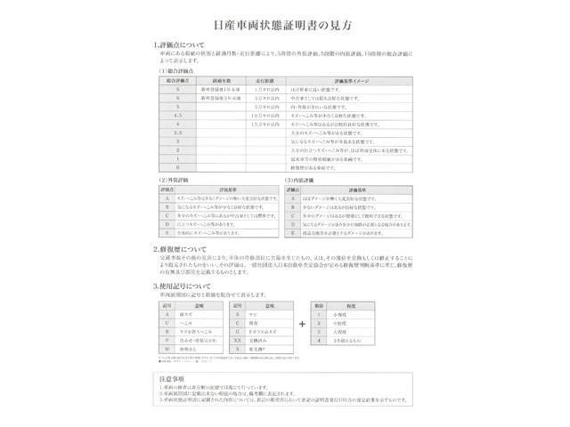 15X Vセレクション プラズマクラスターイオンエアコン搭載 クラフトダンボールM(20枚目)