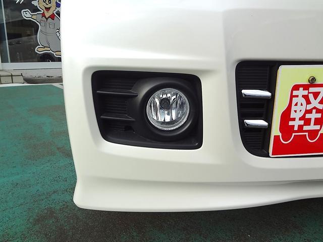 ホンダ N BOXカスタム G・Lパッケージ リアシートスライド